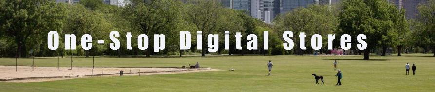 Digital-Stores