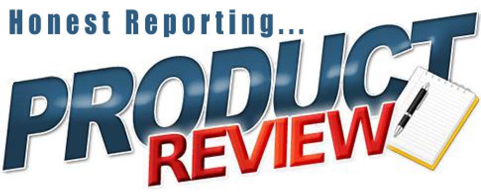 honest-Review