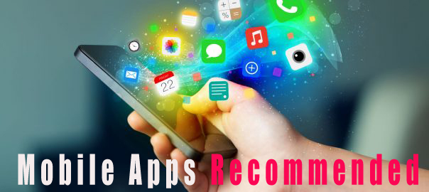 mobile-apps-recommended