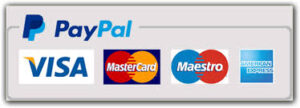 PayPal India for Easy Payment